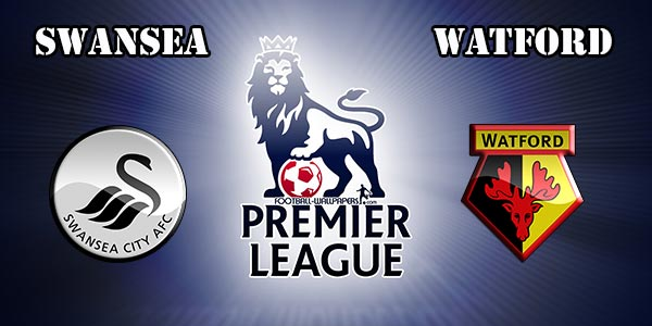 Swansea v Watford - Match Preview