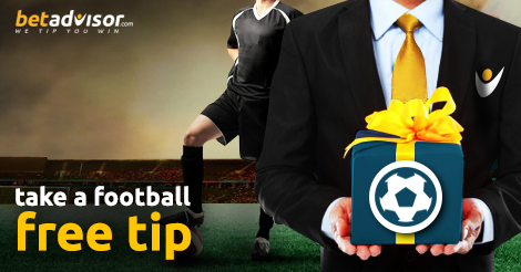 Free Football Tip