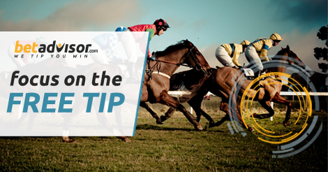 Doncaster Horse Racing Free Tip