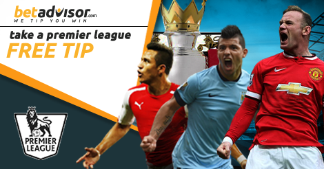 Liverpool FC v Arsenal Free Football Tip
