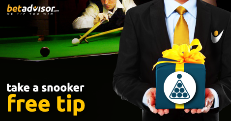 Mark Allen v Barry Hawkins Free Snooker Tip