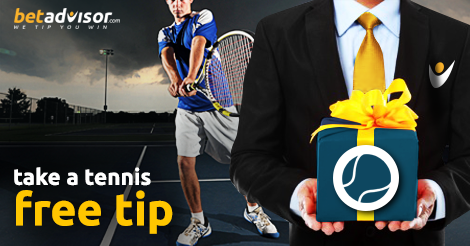 Dominic Thiem v David Goffin Free Tennis Tip