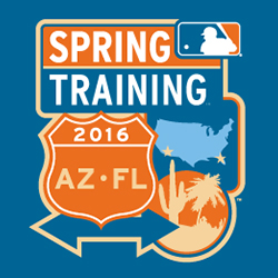 MLB Teams With Spring Training Questions