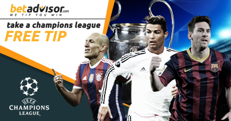 Juventus vs Bayern Munich Betting Tip and Prediction