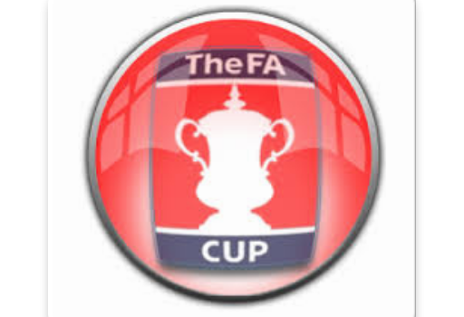 FA Cup Fifth Round Preview