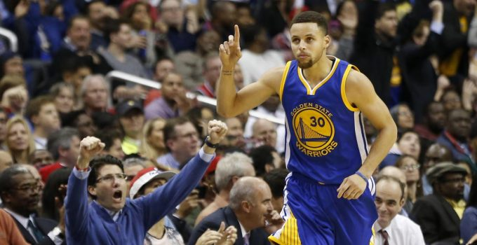 Should Golden State Warriors Rest Players?