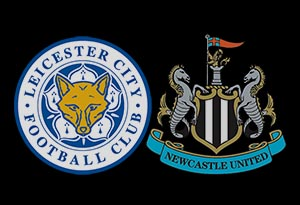 Leicester City v Newcastle United EPL Match Preview