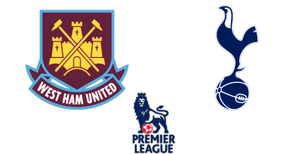 West Ham United v Tottenham Hotspur EPL Match Preview