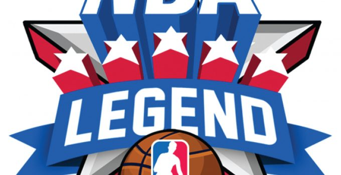 NBA Weekend Preview