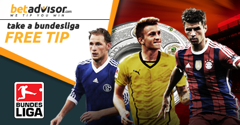 FC Inglostadt v Schalke Betting Tip and Prediction
