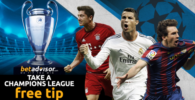 Zenit ST Petersburg vs Benfica Lisbon Betting Tip and Prediction