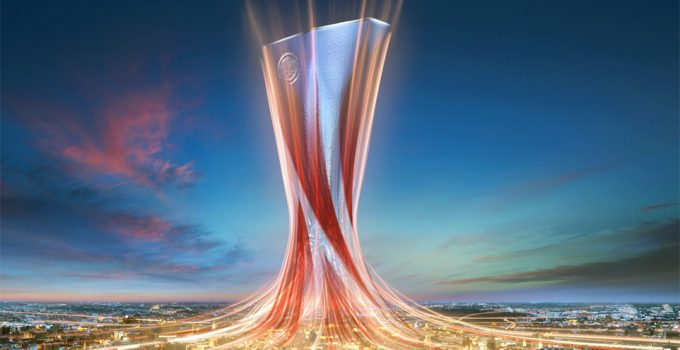 Europa League Last 16 Preview - Betadvisor