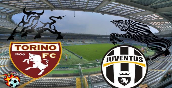 Torino v Juventus Serie A Match Preview