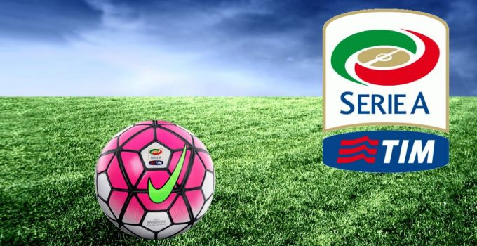 SERIE A, WEEK 32 PREVIEW