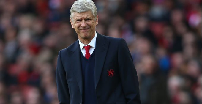 Arsenal: Another season of underperformance?