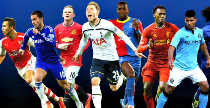 The Midweek Premier League Big Game Previews