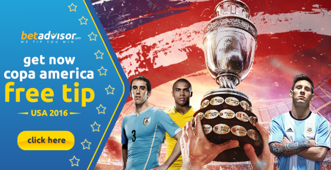 Argentina vs Chile Betting Tip and Prediction