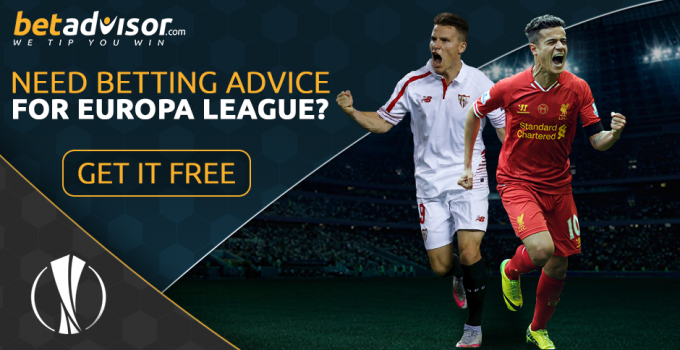 Odds Bk vs Pas Giannina Fc Betting Tip and Prediction