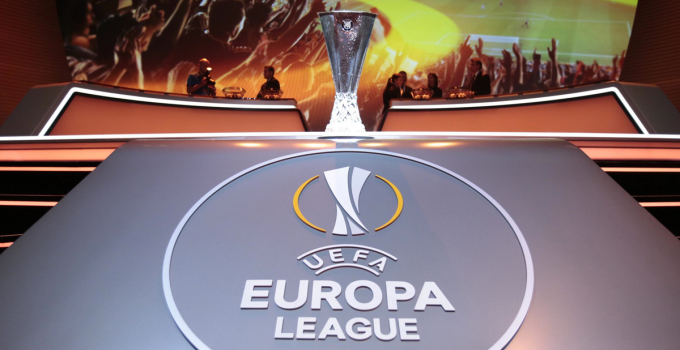 2016/17 UEFA Europa League preview