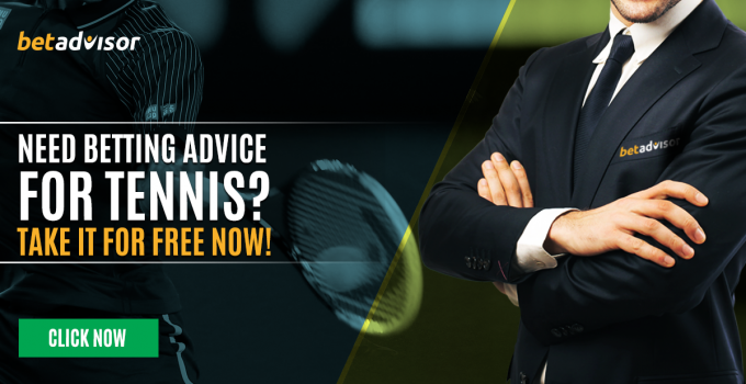 Pouille, Lucas vs Lu, Yen-hsun Betting Tip and Prediction