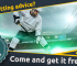 Hv 71 vs Karlskrona Hk Betting Tip and Prediction