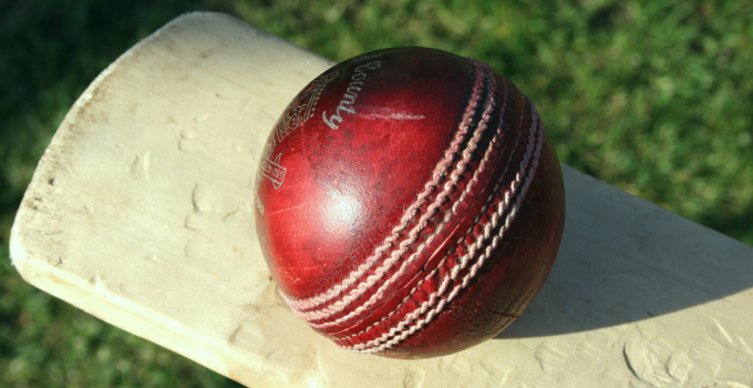 Betting on cricket (Part 2)