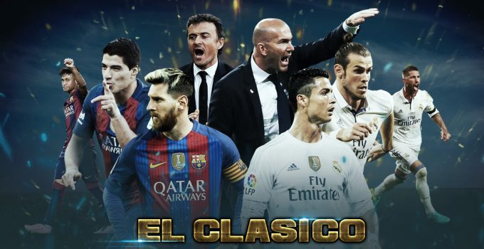 El Clásico, Match Preview and Betting Prediction
