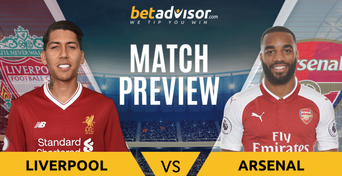 liverpool-vs-arsneal