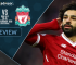 porto vs liverpool prieview